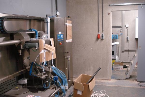 installatie-boerderij-melkstal-mastenbroek-4.jpg