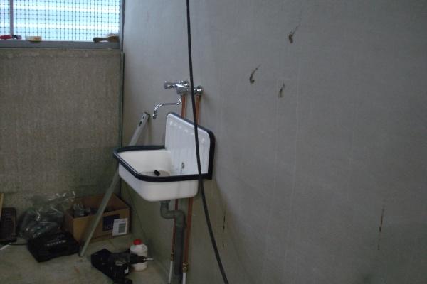 installatie-boerderij-melkstal-mastenbroek-8.jpg