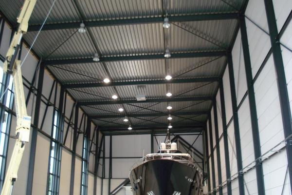 installatie-jachtcentrum-elburg-3.jpg