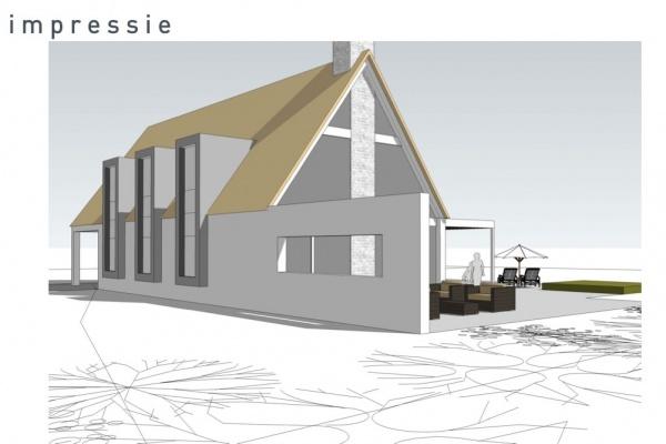 installatie-woonhuis-hattem2.jpg