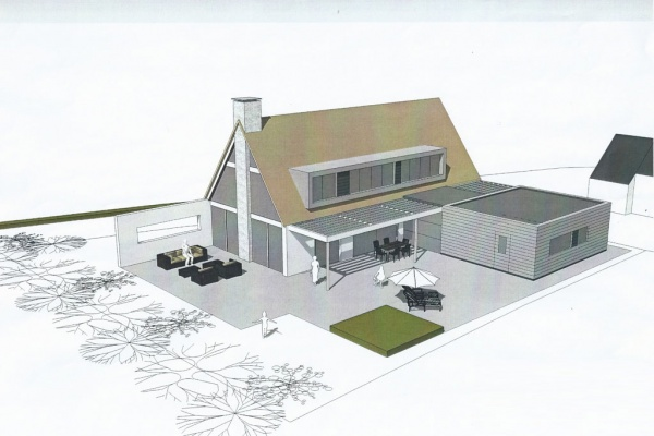 installatie-woonhuis-hattem3.jpg