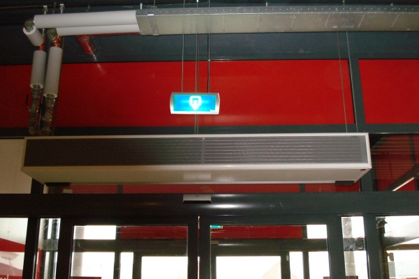 installatiebedrijf-supermarkt-almere-1.jpg