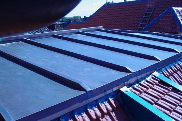 renovatie-dak-kampen-3.jpg