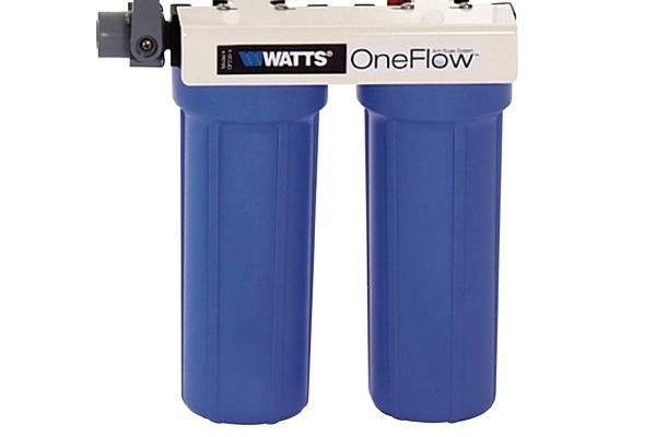 watts-oneflow.jpg