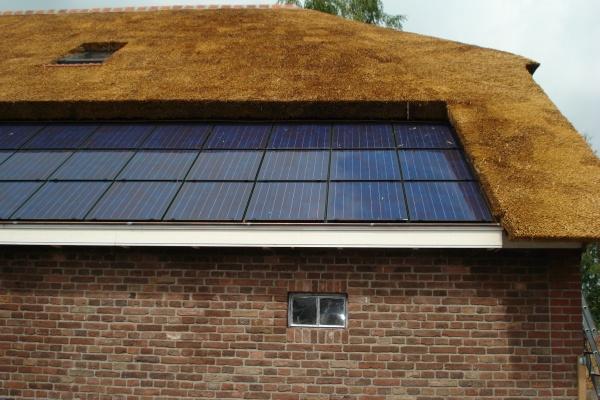 zonnepanelen-rieten-dak-2.jpg