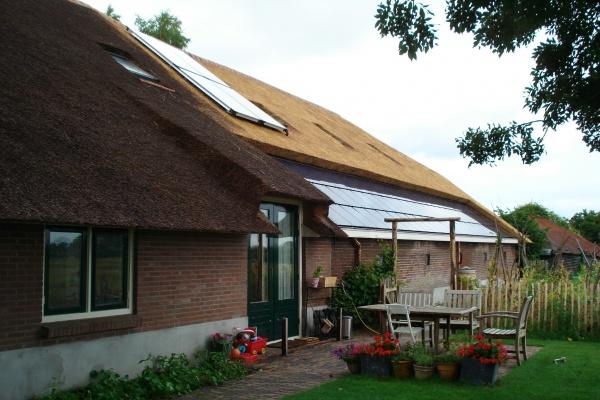 zonnepanelen-rieten-dak-5.jpg